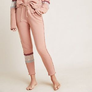 Free People Dream Catcher Joggers NWT